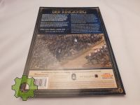 Der Ringkrieg - Heerscharen - Games Workshop