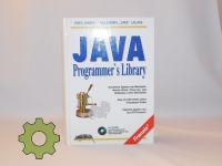JAVA Programmers Library