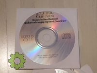 370.000 ClipArts, 11 CD-ROMs Für Windows 95/98/ME. Enth.: 10 CD-ROMs u. 1 Bonus CD