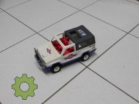 Playmobil Rescue R25